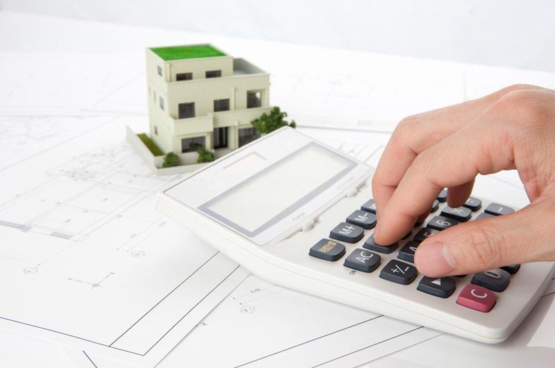 4:土地・建物の将来性を考慮に入れよう